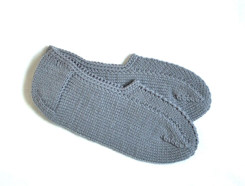 макете вязание следы носки фото шарфа или