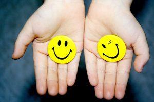 Тест: Какое у вас настроение?