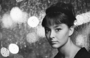 Тест: Угадайте имена актрис советского кино