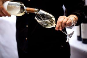 Тест: Угадайте бокалы для вина