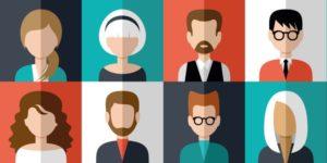Тест: У вас какой тип личности?