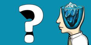 Тест: Раскройте свою личность