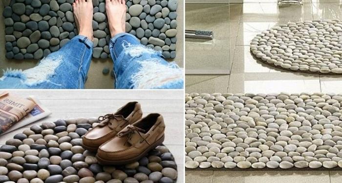 Как сделать из старья красивый декор: Креативные советы от декоратора-практика