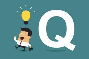 Тест: Ответите на все вопросы?