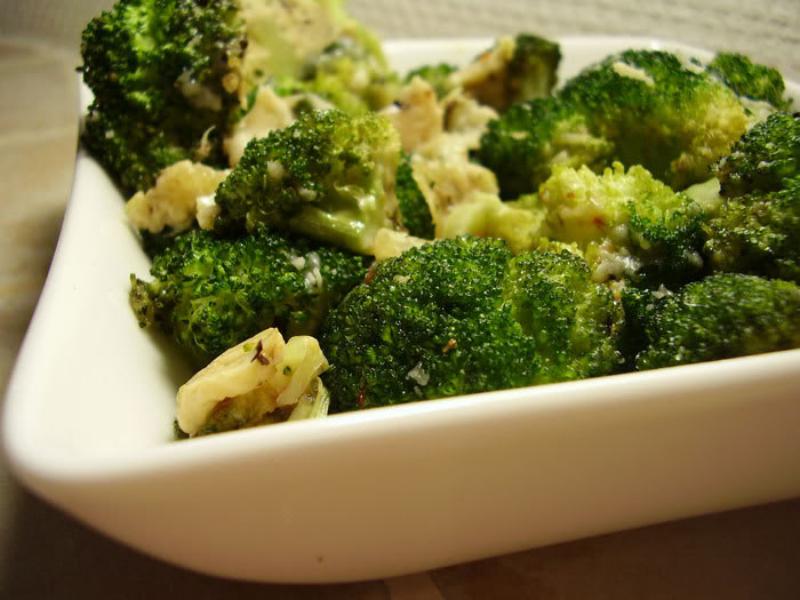 5 вкусных блюд, которые полезны для кишечника