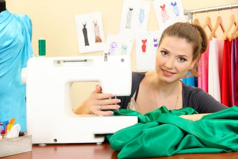 Как я заработала свой первый 1 000 000 рублей на пошиве постельного белья: реальная история одной рукодельницы