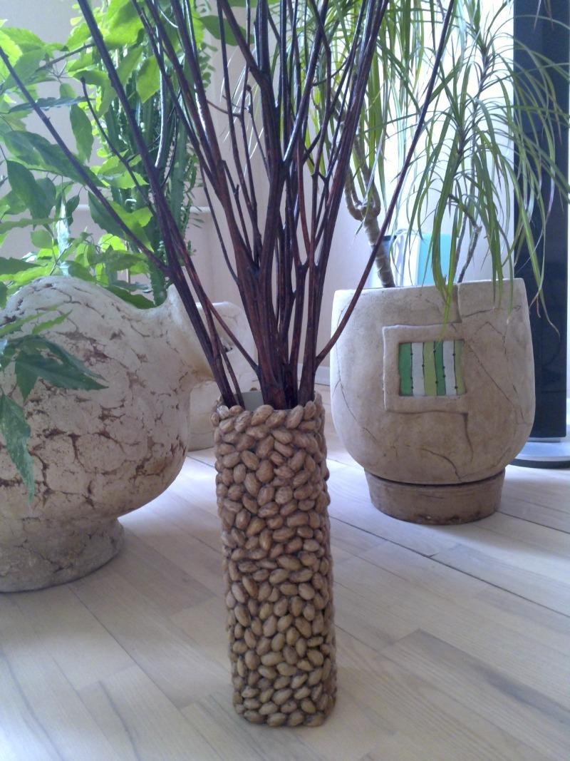 Неожиданно: денежное дерево, вкусная настойка и еще 5 вещей, которые можно сделать из фисташковой скорлупы