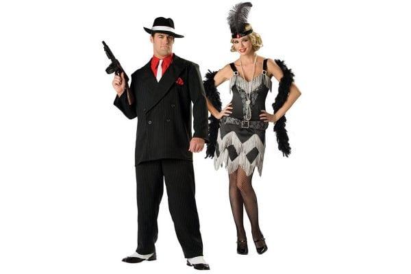 Для чего нужен карнавальный костюм?