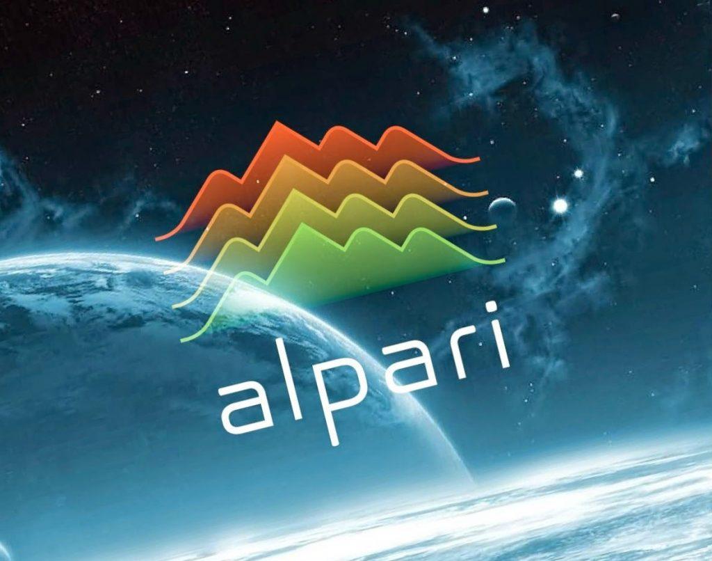 Alpari бинарные опционы отзывы