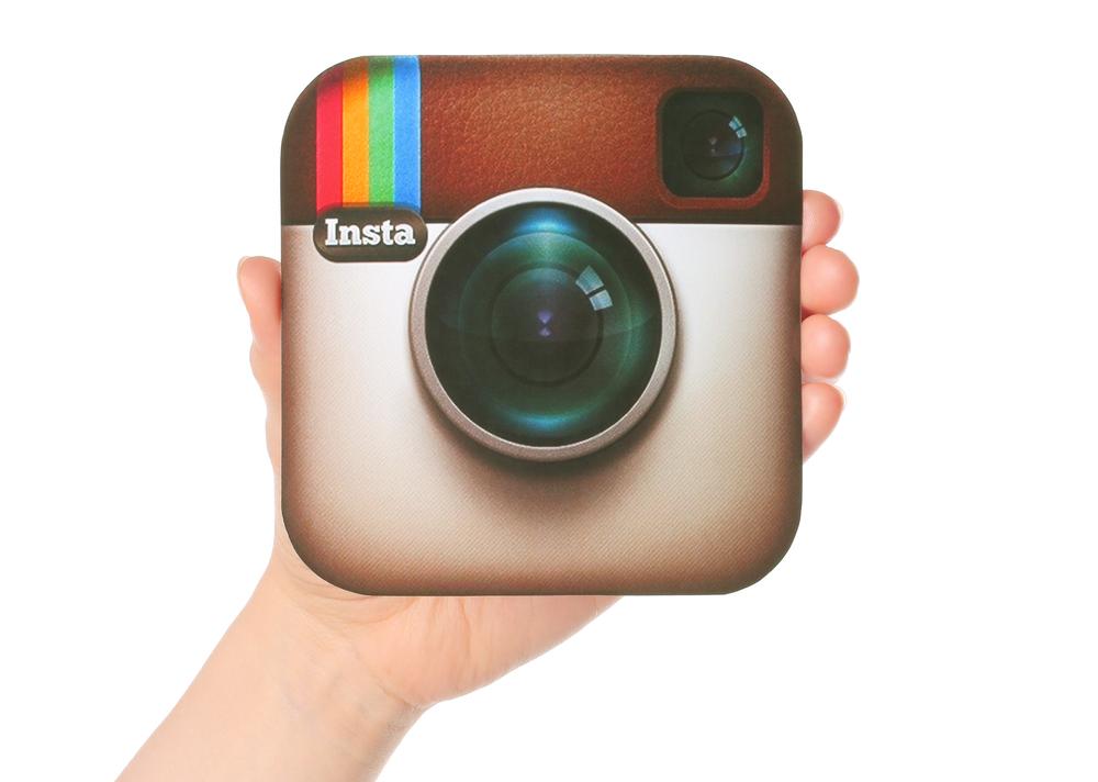 Как увеличить популярность в Instagram