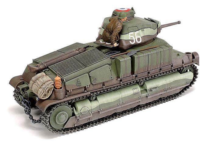 Сборные модели танков и бронетехники https://tank4you.ru/55-modeli-tankov