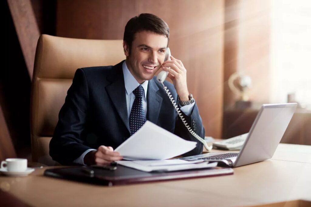 Бесплатная консультация юриста: возможно ли такое?