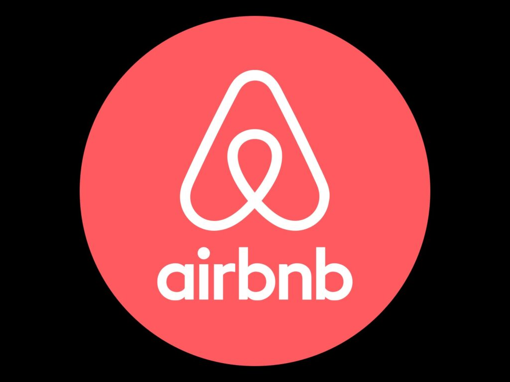 Скидки и купоны веб – портала Airbnb